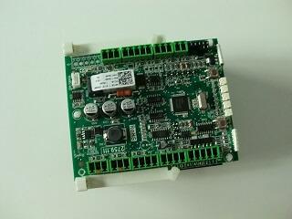 Placa-de-control-TSA160-DCU-5.jpg