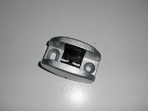 Guia-de-ch%C3%A3o-ajust%C3%A1vel-para-vidro.jpg