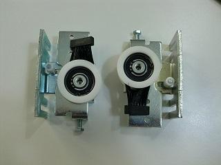 Carros-Geze-EC-Drive.jpg