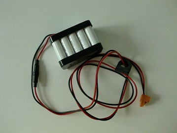 Bateria-emerg%C3%AAncia-modelo-EMJ.jpg