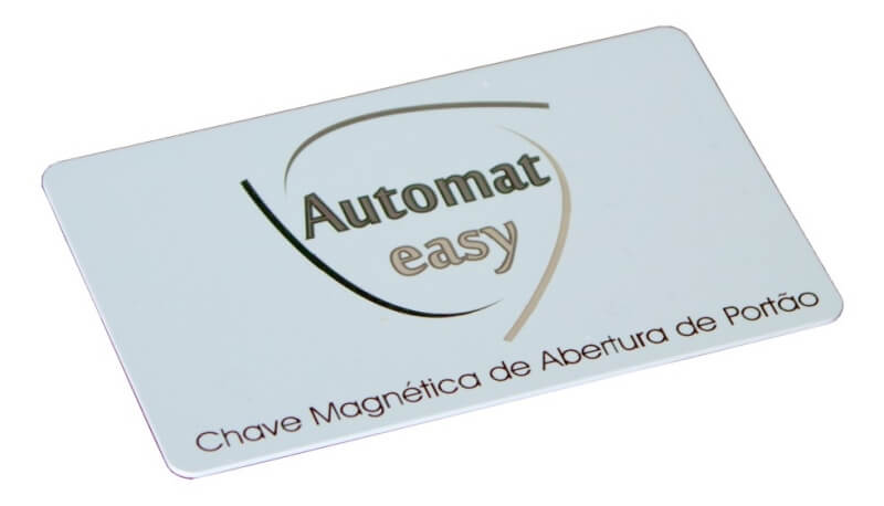 acess-card.jpg