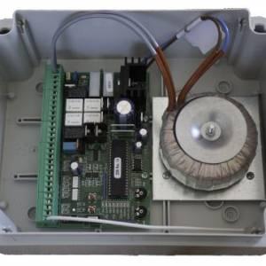 Central eletrónica L2239