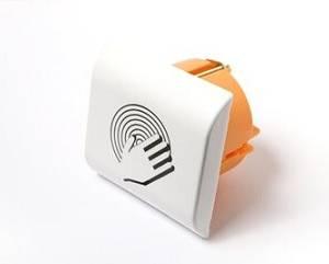 [:pt]Botão sensor EMSA13 (Magic switch)[:en]Sensor button EMSA13 (Magic switch)[:es]Pulsador sensor EMSA13 (Magic switch)[:]