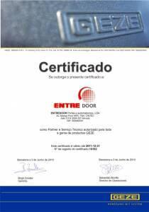 Certificado-Entredoor-210x300.jpg