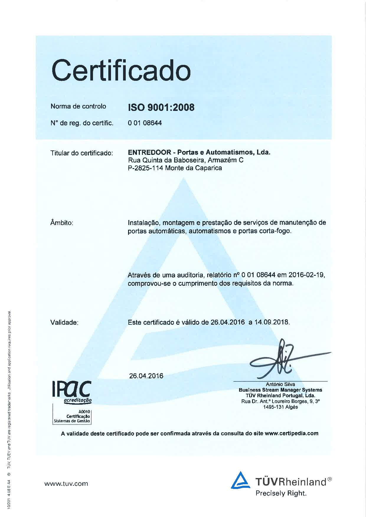 CertifcadoISO9001_PT-page-001.jpg