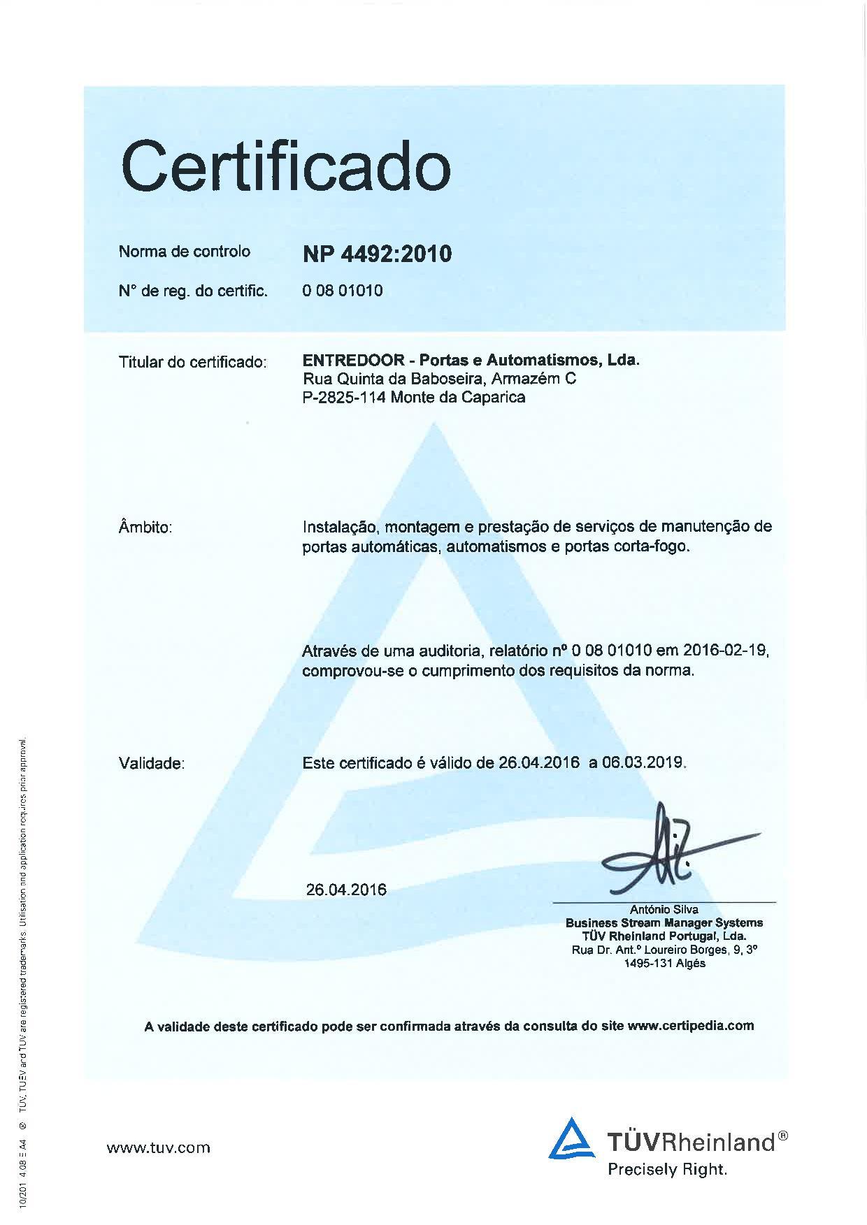 Certificado4492_PT-page-001.jpg