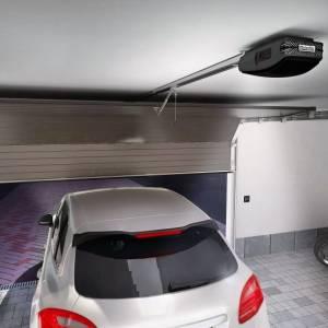ceiling motor
