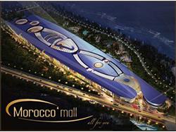 Moroco-mall-vista-nocturna.png