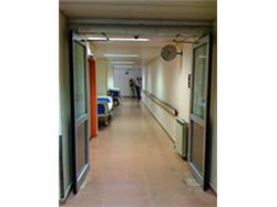 Hospital-Amadora-Sintra.png
