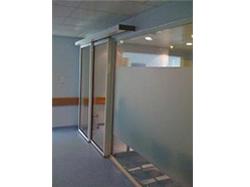 Hospital-CUF-Descobertas-1-1.png