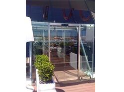 Hotel-Tivoli-Vilamoura-1.png