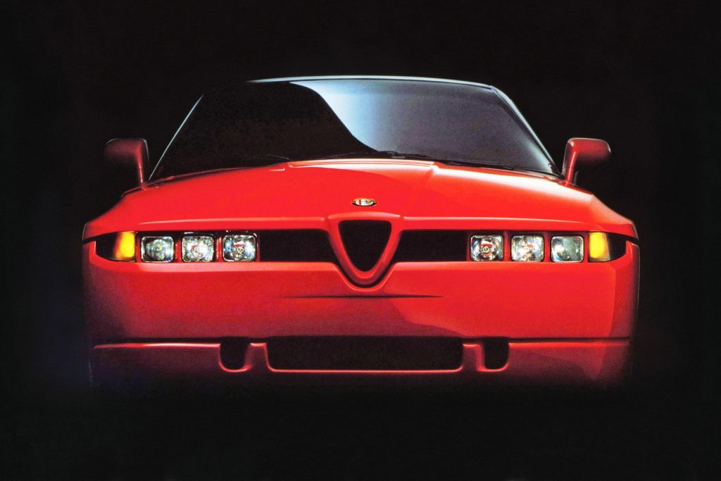 Alfa-Romeo-SZ-cover-photo