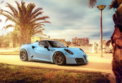 Pogea-Racing-Presents-ZEUS-The-Third-Development-Stage-Of-The-Alfa-Romeo-4C_29