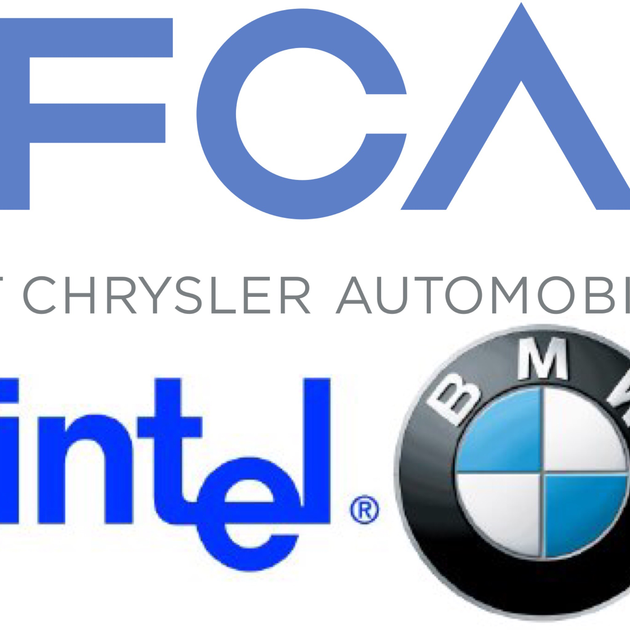 and fiat case evaluating on tichanun study in jumpee alliance chrysler by the auto
