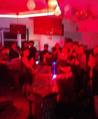 karaoke-after-work