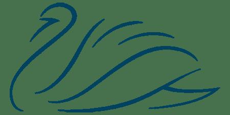 logo-cygne-rond-bleu1