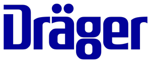Dräger UK logo