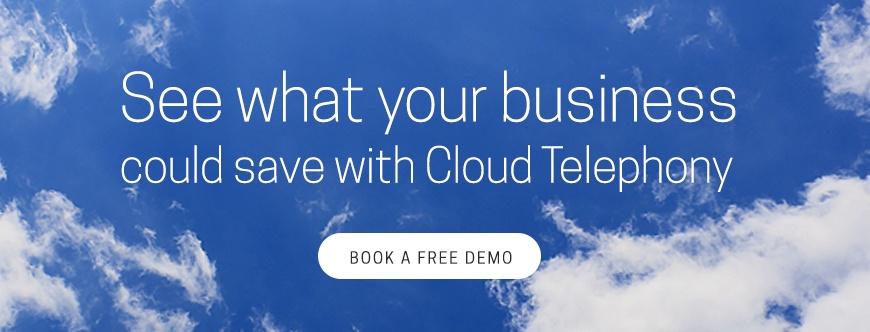 see-the-savings-of-cloud-telephony