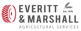Everitt & Marshall