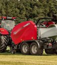 caseih_rb_545_sp_072016_at_dsc5782_2464_1632