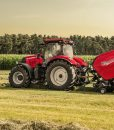 caseih_rb_545_sp_072016_at_dsc5761_1232_816