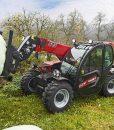 Farmlift_525_C13_014