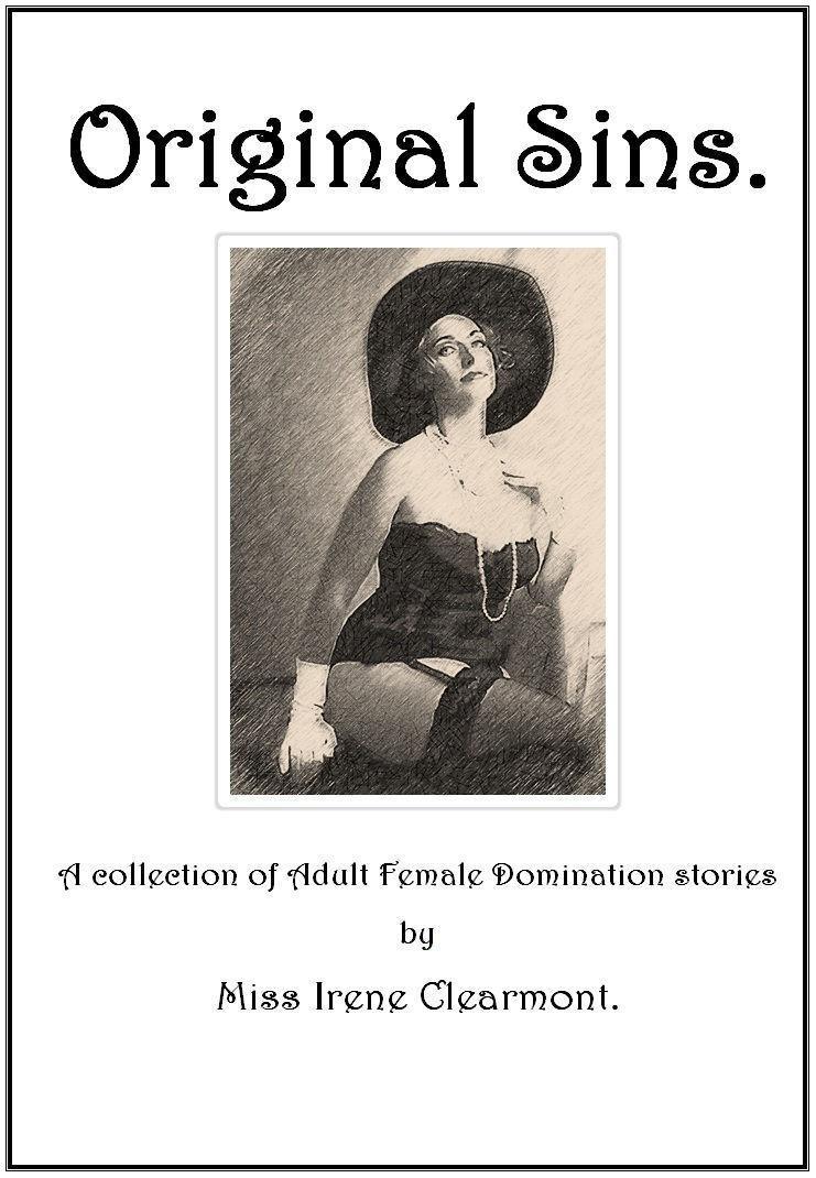 Females dominate males sex pics-5287