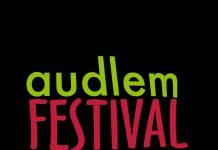 Audlem Festival