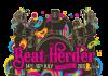 Beat Herder 2017