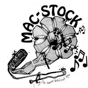 Macstock Festival