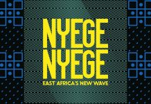 Nyege Nyege: East Africa's new wave
