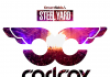 Oh yes, Oh Yes! Carl Cox returns to Creamfields after a 10 year hiatus, headlini...