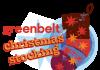 Christmas Stocking 2017