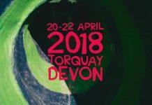 Grinagog Festival 2018