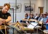 Cheltenham Composer Academy 2018 - Cheltenham Festivals