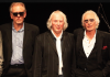 The Dylan Project continue their pre Xmas shows at Morecambe Platform tonight -