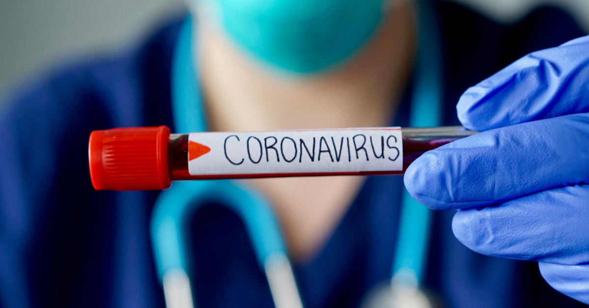 The Cascading Economic Impact of the New Coronavirus