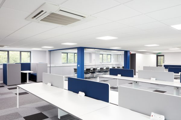 plymouth office design 2