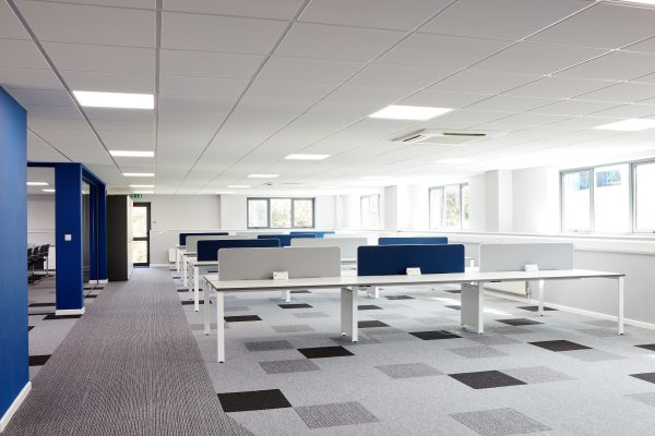 plymouth office design 3