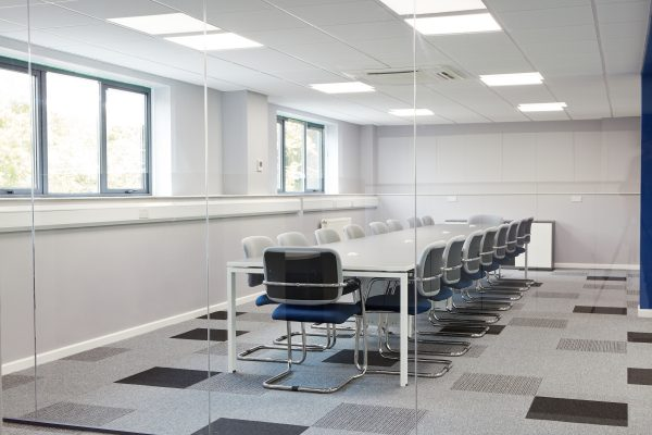 plymouth office design 4