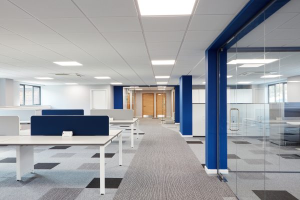 plymouth office design 6