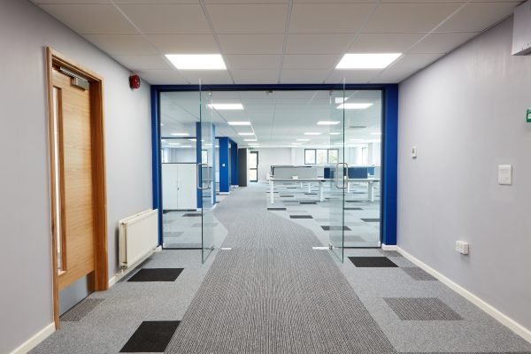 plymouth office design 7