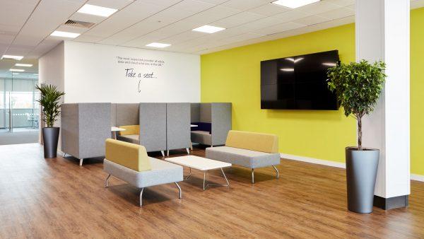 wavenet birmingham office interior design 4