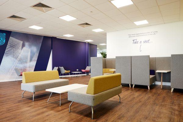 wavenet birmingham office interior design 6