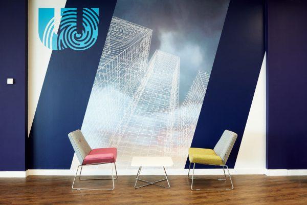 wavenet birmingham office interior design 7