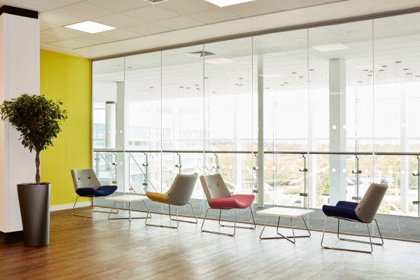 wavenet birmingham office interior design 8