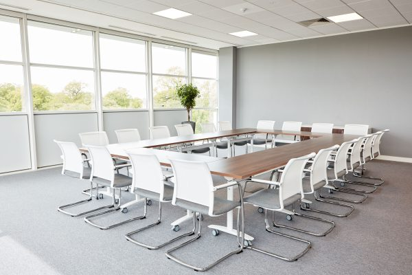 wavenet modern office design birmingham 5
