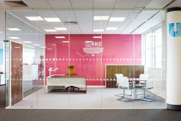 wavenet modern office design birmingham 0