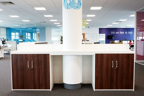 flow office wavenet office design 6