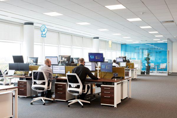 flow office wavenet office design 7